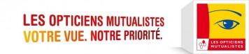 les_opticins_mutualistes_logo