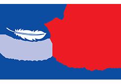 UDSMA – Mutualité Française Aveyron